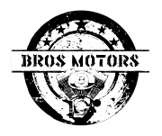 Bros Motors SPA Logo